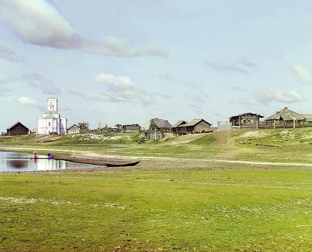 http://ps-spb2008.narod.ru/images/04663v.jpg